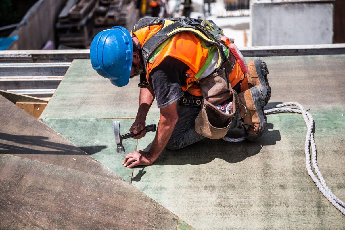 Wat zijn de gemiddelde kosten om een schuur te bouwen?
